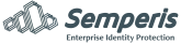 semperis-logo_grey_transparent2